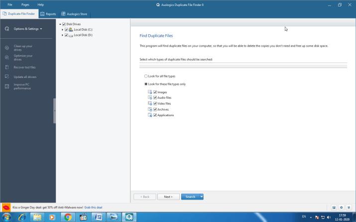 Auslogics Duplicate File Finder 8 2020-01-12 17.59.42.png