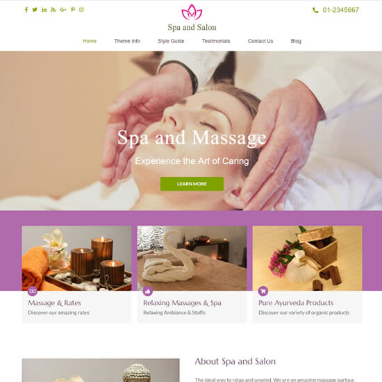 spa-and-salon-wordpress-spa-and-salon-themes