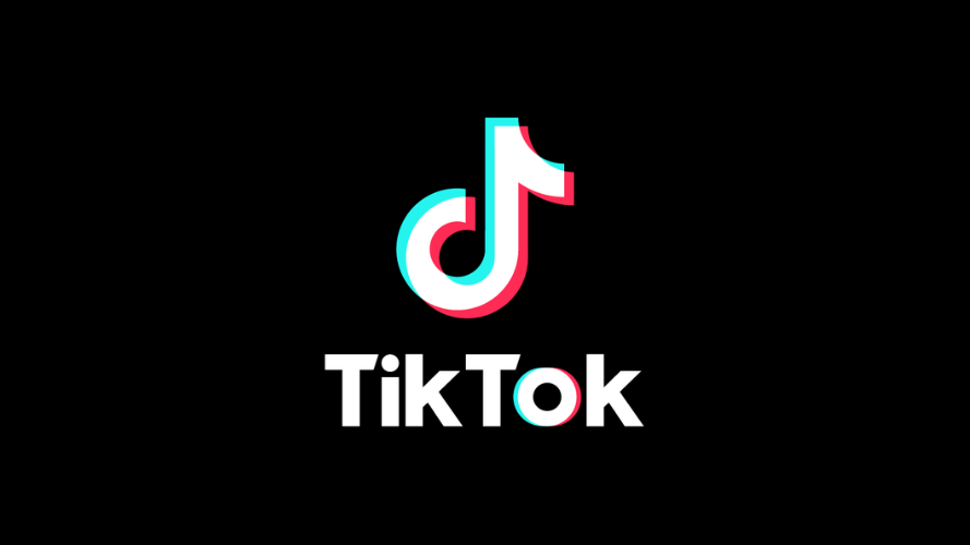 TikTok: Is it any worse on privacy and data mining than Facebook?