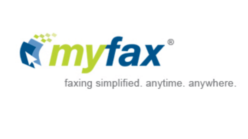 MyFax Review | PCMag
