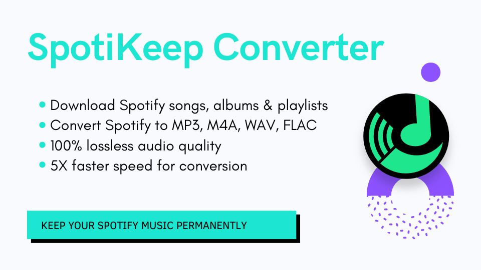 spotikeep-converter-banner-features-1
