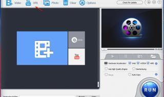 Download Videos - 1
