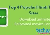 popular hindi torrent sites