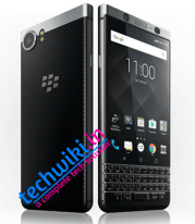Blackberry Keyone Review | KEYone Limited Edition Black review
