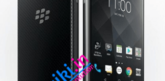 blackberry keyone review - The limited Edition phone - techwiki
