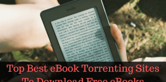 reddit free ebooks