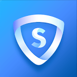 SkyVPN For PC