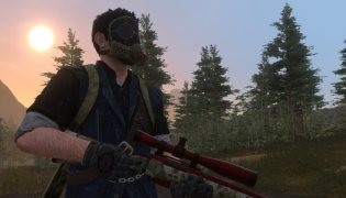 H1Z1: Just Survive gets name change and many new features
