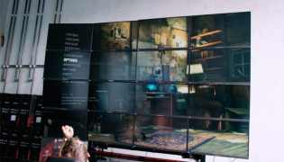 YouTuber develops PC for games with 16K resolution