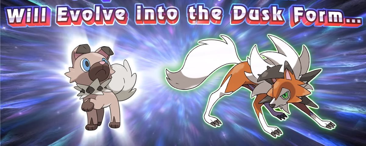 New trailer for Pokémon Ultra Sun and Moon brings several new features