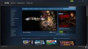 Steam takes drastic steps to avoid reselling keys
