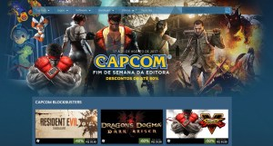 Grab the wallet: Steam brings Capcom games sale with up to 80% off