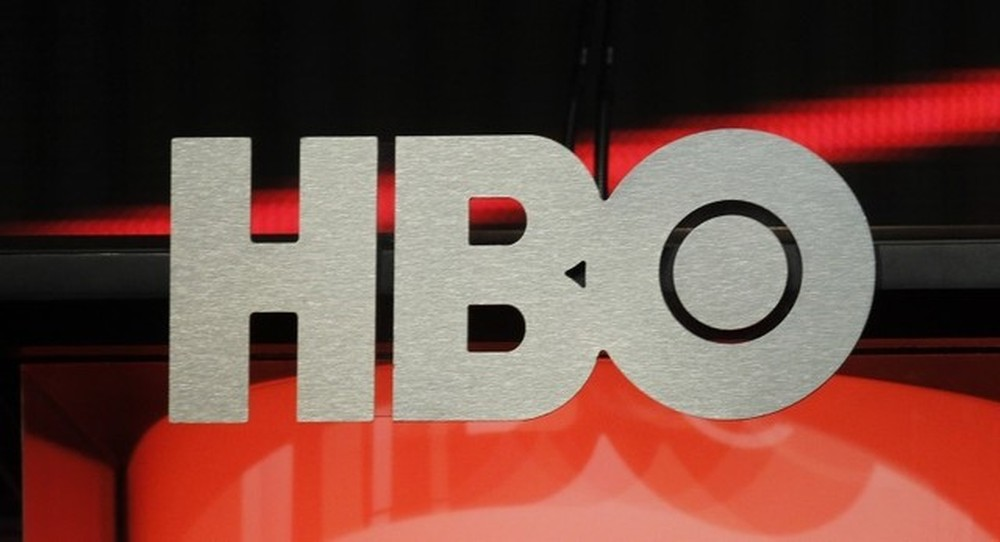 Hackers Announce More Unreleased HBO Series Episodes on the Internet