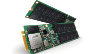 Samsung unveils first flash memory of 1 TB and promises 2 TB SSDs