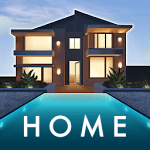 Design Homefor PC