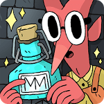 Miracle Merchant for PC