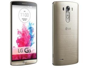 LG G3 D858