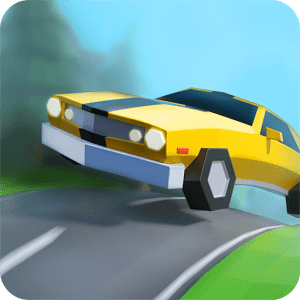 Reckless Getaway 2 For PC (Windows & MAC)
