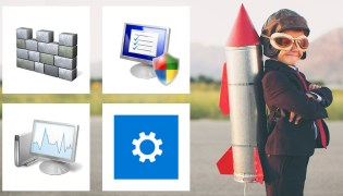 Windows Startup: Four Microsoft Tools That Optimize Your PC!