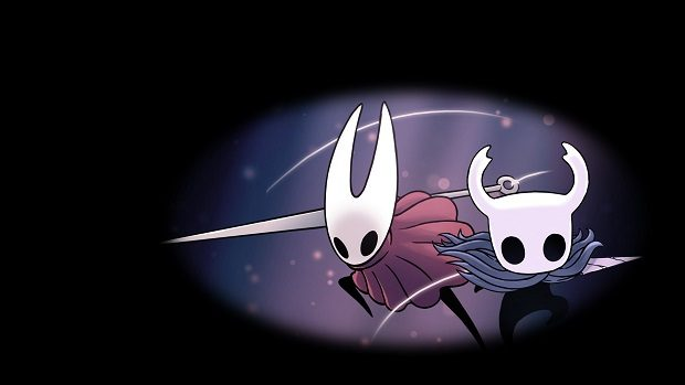 Hollow Knight Console Port Releasing For Playstation 4 And Xbox One In September