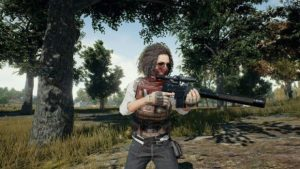 PUBG Mobile September Update 0.8.0 Out Now; Major Additions, Changes Made