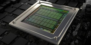 Nvidia Prevents the Factory Overclock in the Most Basic Turing