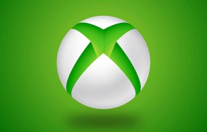 Xbox One is Updated with New Avatars and More Options