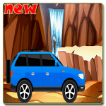 Adventure Car Climbing For PC (Windows & MAC)