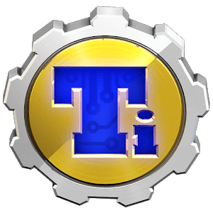Titanium Backup ★ root needed For PC (Windows & MAC)