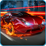 Race Car Climbing For PC (Windows & MAC)