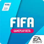 FIFA SOCCER:  GAMEPLAY BETA For PC (Windows & MAC)