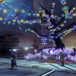 Destiny 2 will Introduce New Dungeon and 'QuestLine' for Halloween