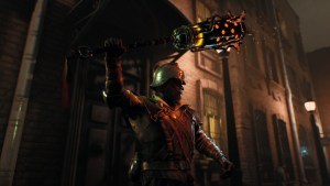 Dark Souls and battle royale? Egress Specifies Release Dates