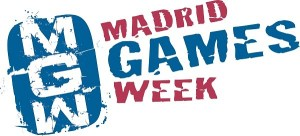 3D Games at the Madrid Games Week: Direct Tournaments and Many Prizes!