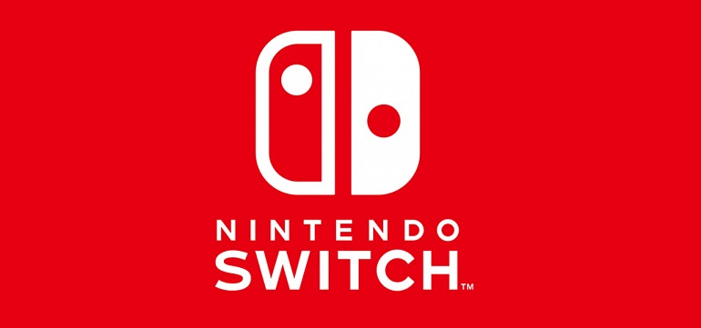 Know All There is about Nintendo Switch New Update