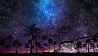 Michael Pachter: Cancellation of PSX 2018 Due to Reasons of Saving
