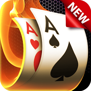 Poker Heat™ – Free Texas Holdem Poker Games For PC (Windows & MAC)