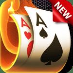 Poker Heat™ – Free Texas Holdem Poker Games For PC (Windows & MAC)