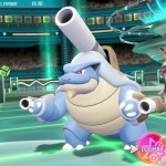 Pokémon Let's Go has an Endgame Based on Defeating 151 High Level Pokémon