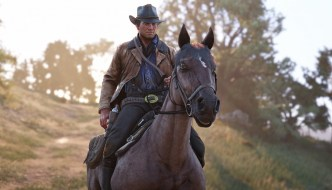 MediaMarket Rectifies and Denies PC Red Dead Redemption 2