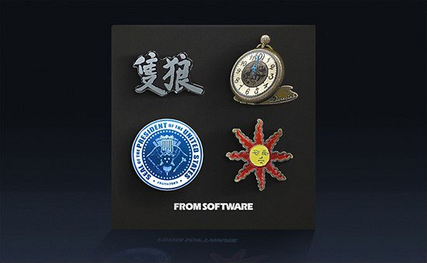 """From Software"" will organize a Small Own Event in Japan"