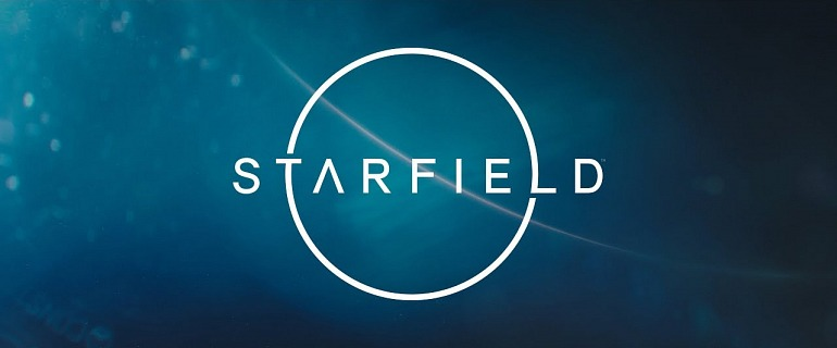 It's a long time before we can have Starfield and The Elder Scrolls 6