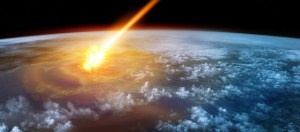 Amateur astronomer captures images of exploding meteor in England