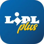 Lidl Plus For PC (Windows & MAC)