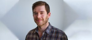 Colin Kroll, Vine's co-founder is found dead at age 35; suspected overdose