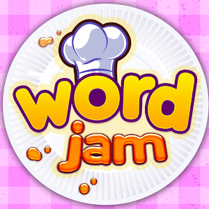 Crossword Jam For PC (Windows & MAC)