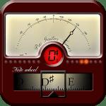 Pro Guitar Tuner For PC (Windows & MAC)