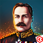 Supremacy 1914 – The Great War Strategy Game For PC (Windows & MAC)