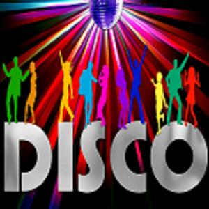 Musica Disco 80 gratis For PC (Windows & MAC)