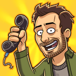 It's Always Sunny: The Gang Goes Mobile For PC (Windows & MAC)